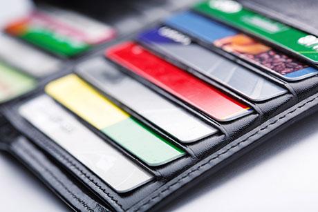 支付宝可以申请信用卡吗?操作很简单!